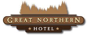 Great_Northern_Hotel_Logo_2
