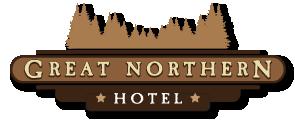 Great_Northern_Hotel_Logo_2