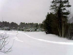 nov-17-snowfall